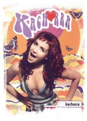 Kachorra next episode air date poster