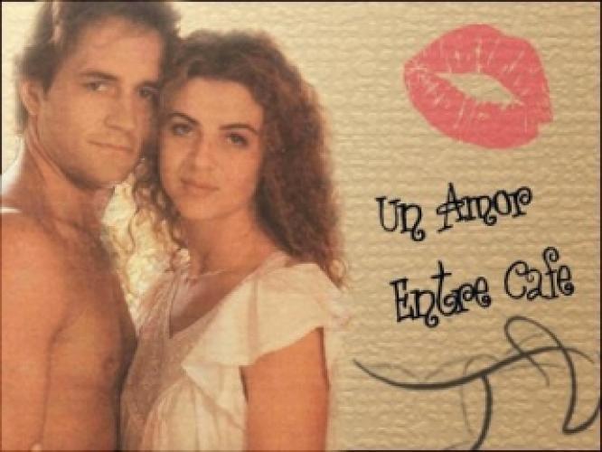 Café con aroma de mujer next episode air date poster