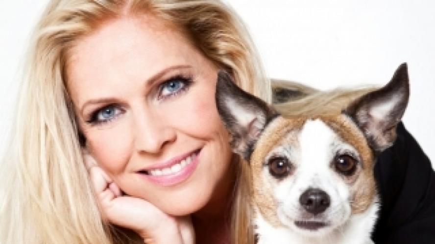 Een huis vol honden next episode air date poster