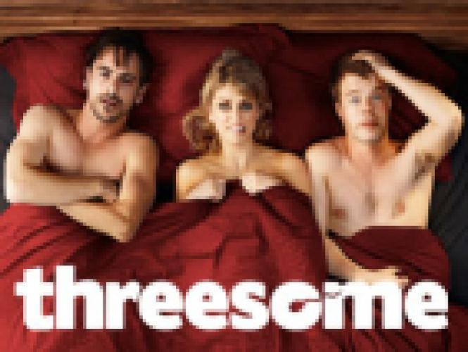 Threesome next episode air date poster