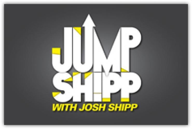 Jump Shipp next episode air date poster