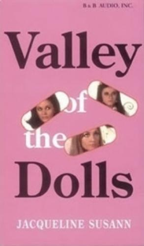Valley of the Dolls (2012) next episode air date poster