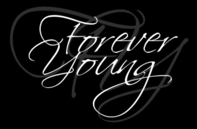 Forever Young next episode air date poster