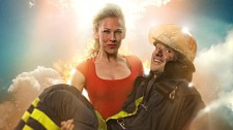 Schmokk next episode air date poster