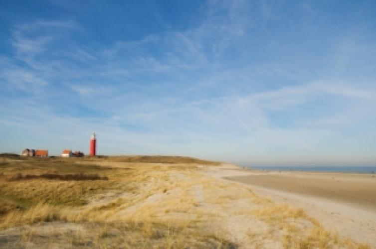 Het eilandgevoel van Schiermonnikoog next episode air date poster