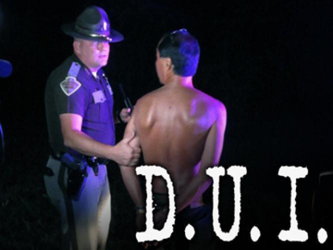 D.U.I. next episode air date poster