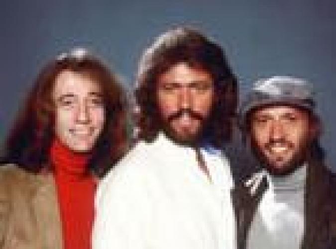 The Nations Favourite Bee Gees Song next episode air date poster
