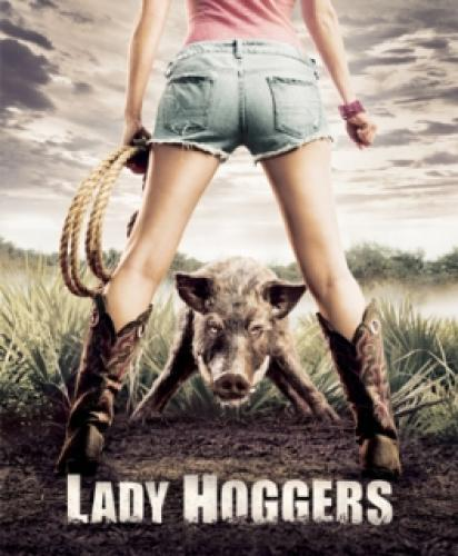 Lady Hoggers next episode air date poster