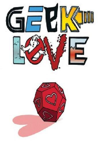 Geek Love next episode air date poster