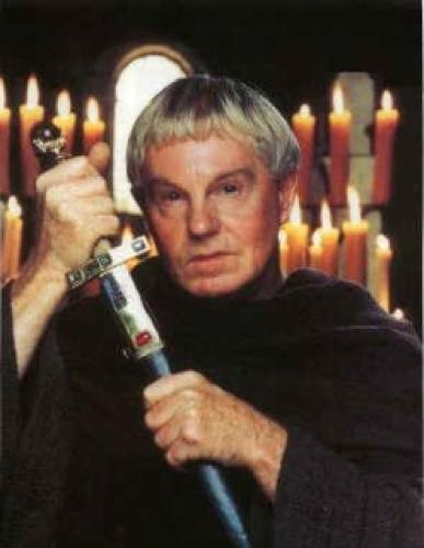 Cadfael next episode air date poster