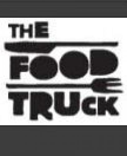 The Food Truck next episode air date poster