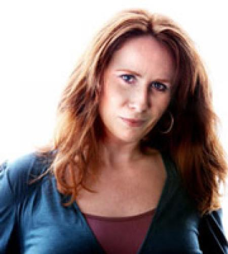Catherine Tate: Laughing at the Noughties next episode air date poster