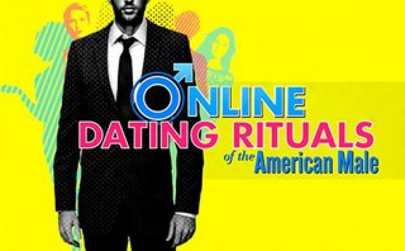 dating online rituals Online dating rituals - if you are a middle-aged woman looking to have a good time dating woman half your age, this article is for you how to get a good man it is not easy for women to find a good man, and to be honest it is not easy for a man to find a good woman join the leader in relations services and find a date today.