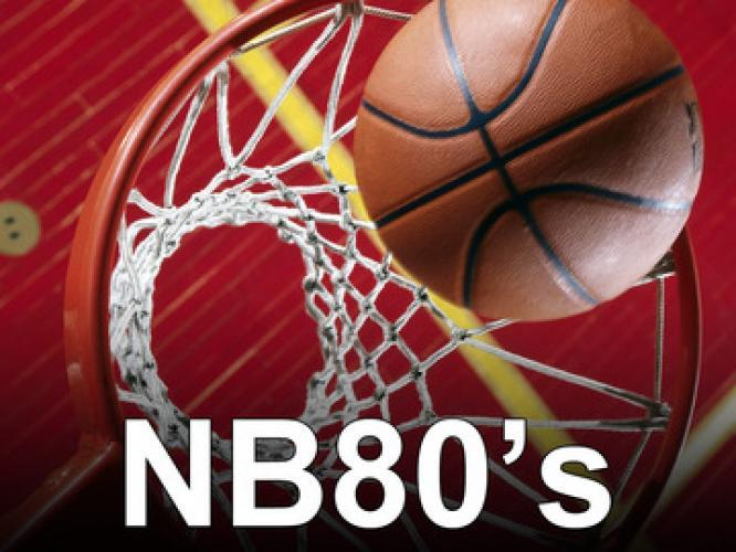 NB80's next episode air date poster