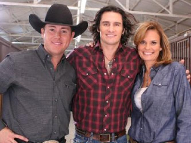 Inside the NFR next episode air date poster