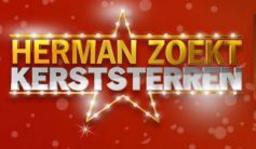 Herman zoekt kerststerren next episode air date poster