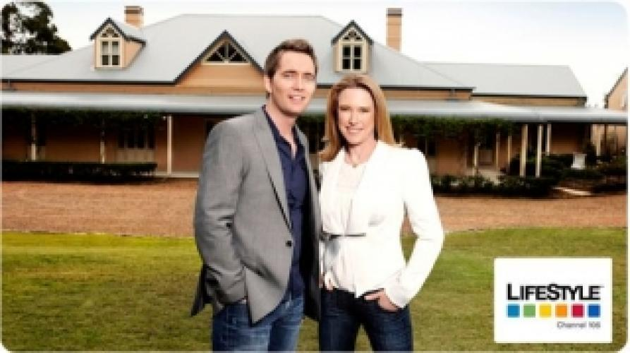 Relocation Relocation Australia next episode air date poster