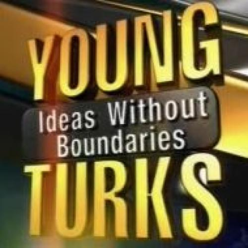 Young Turks next episode air date poster