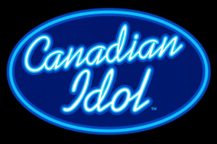 Canadian Idol next episode air date poster