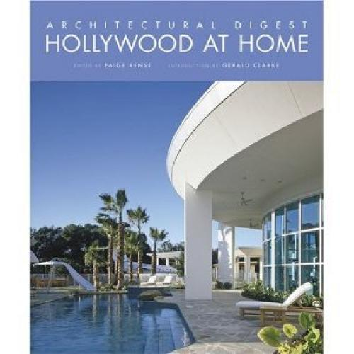 Hollywood at Home next episode air date poster