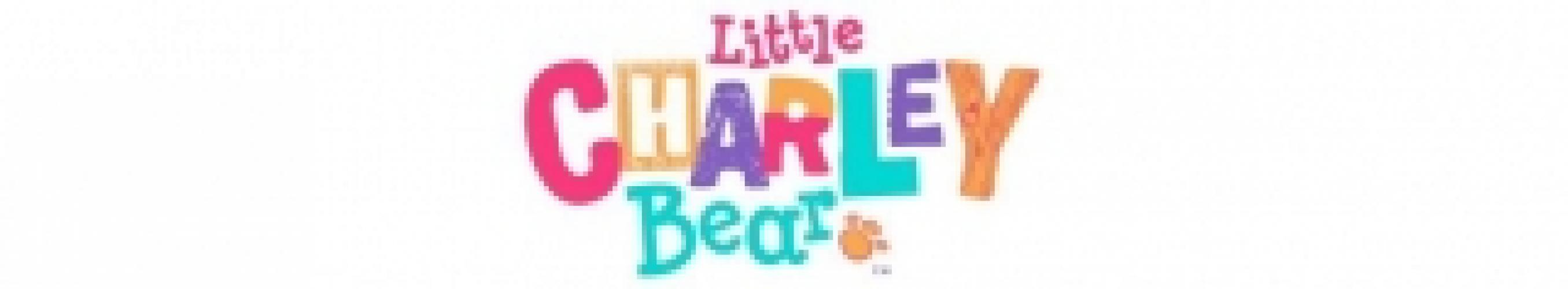 Little Charley Bear next episode air date poster
