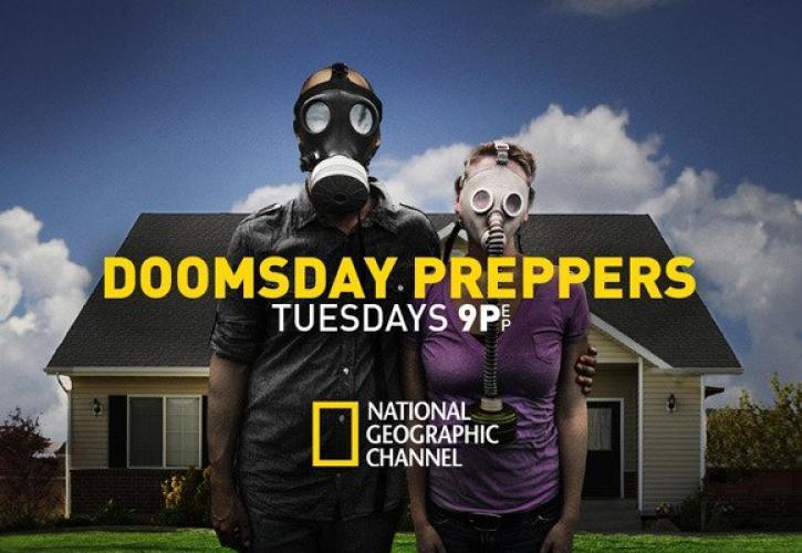 doomsday preppers online dating-1