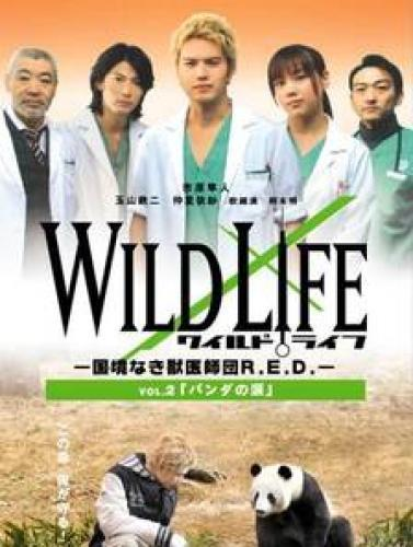 Wild Life next episode air date poster