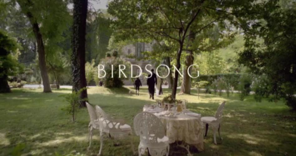 Birdsong next episode air date poster