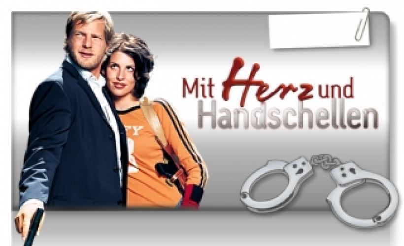 Mit Herz und Handschellen next episode air date poster