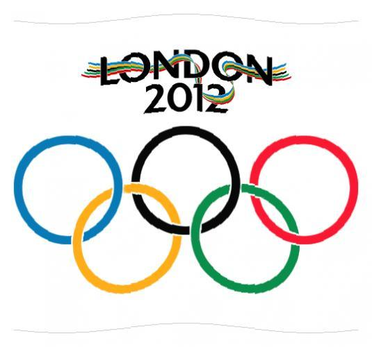 The 2012 Summer Olympics next episode air date poster