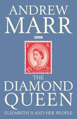 The Diamond Queen next episode air date poster