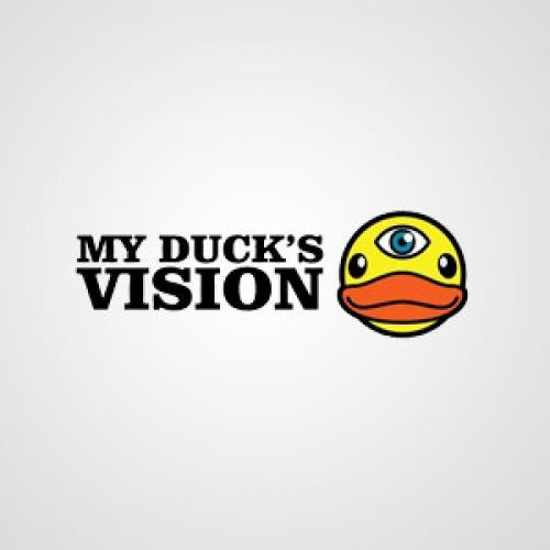 My Duck's Vision next episode air date poster