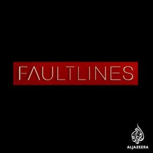 Fault Lines next episode air date poster