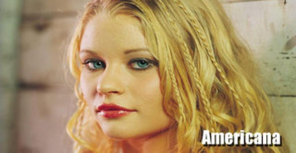 Americana (2014) next episode air date poster