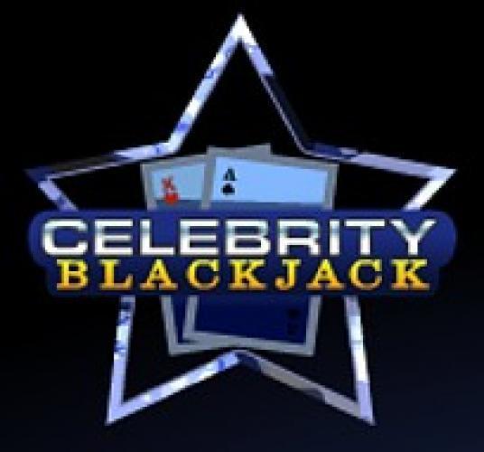 Celebrity Blackjack next episode air date poster