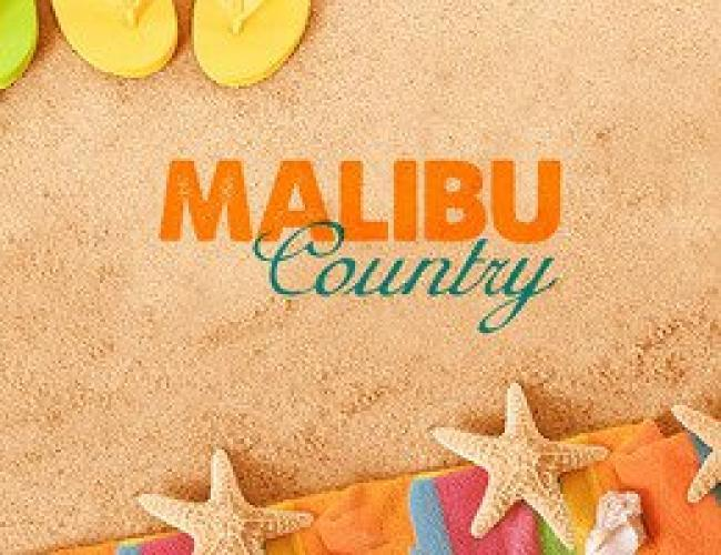 Malibu Country next episode air date poster