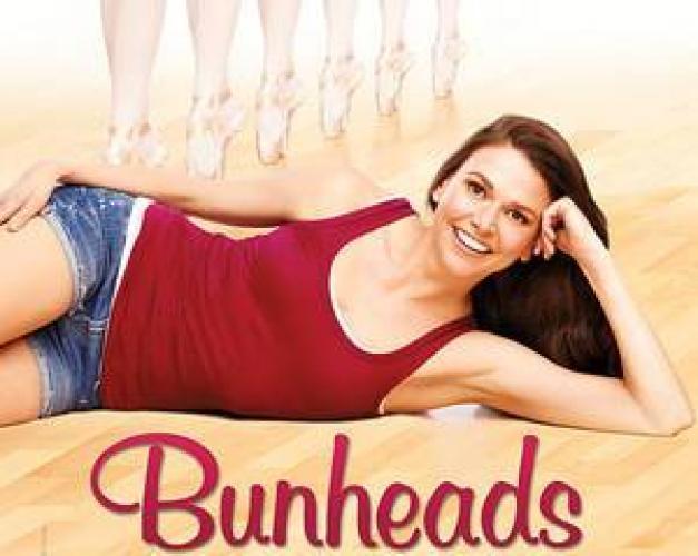 Bunheads next episode air date poster