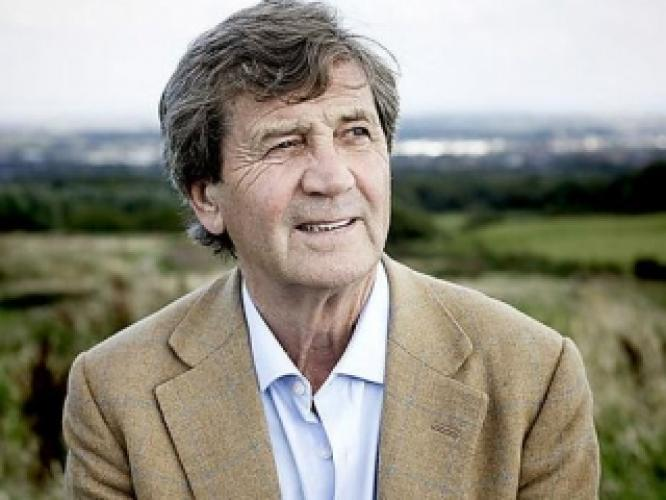 Melvyn Bragg On Class And Culture next episode air date poster