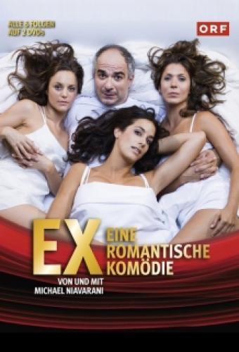EX – eine romantische Komödie next episode air date poster