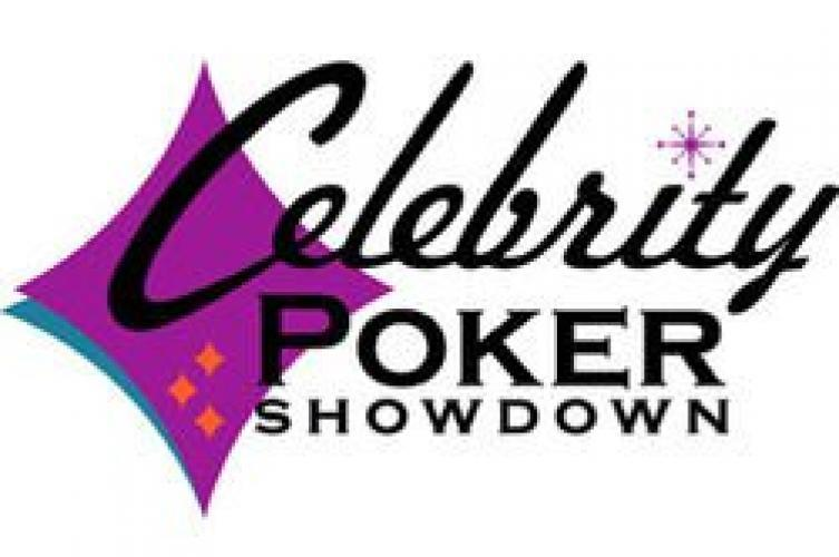 Celebrity Poker Showdown next episode air date poster
