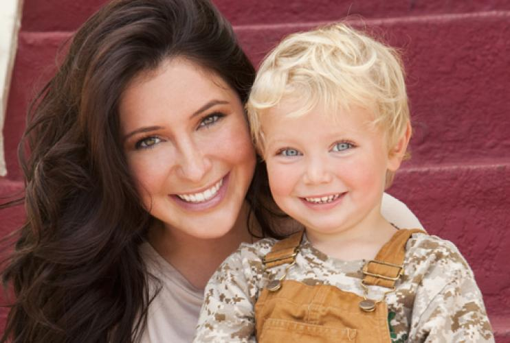 Bristol Palin: Life's a Tripp next episode air date poster