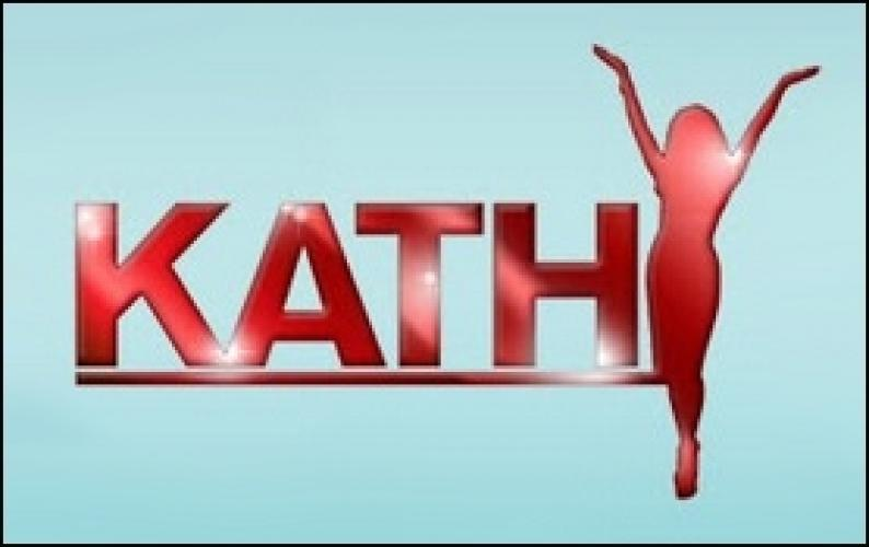 Kathy next episode air date poster