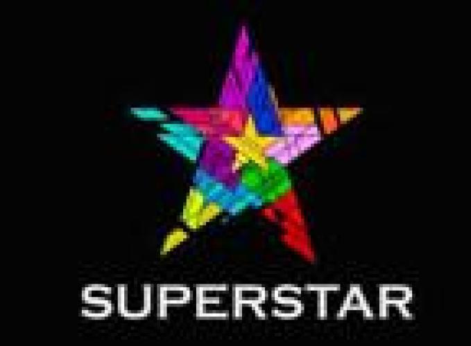 Superstar next episode air date poster