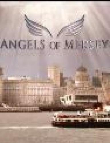 Chaplains: Angels of Mersey next episode air date poster