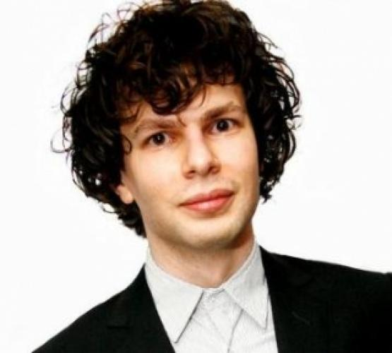 Simon Amstell: Do Nothing Live next episode air date poster