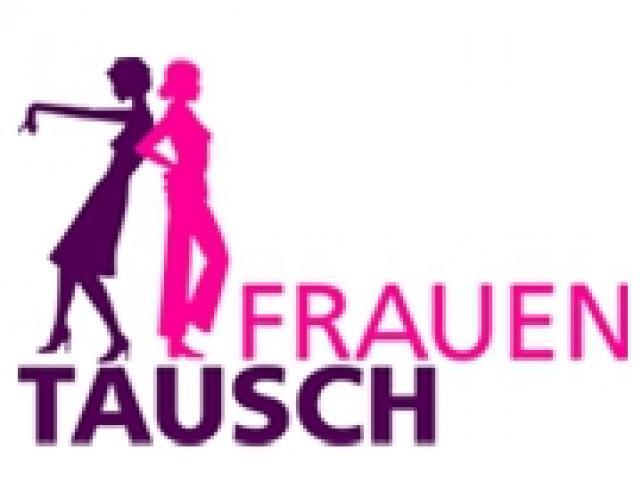 Frauentausch next episode air date poster