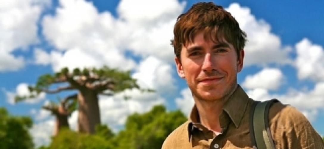 Indian Ocean With Simon Reeve next episode air date poster