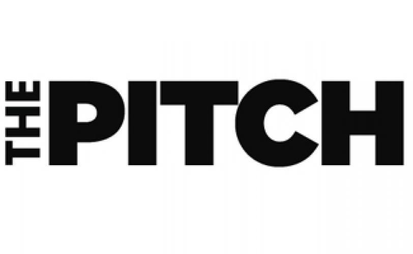 The Pitch next episode air date poster