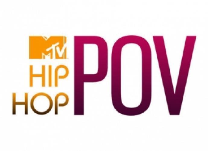 MTV's Hip-Hop POV next episode air date poster