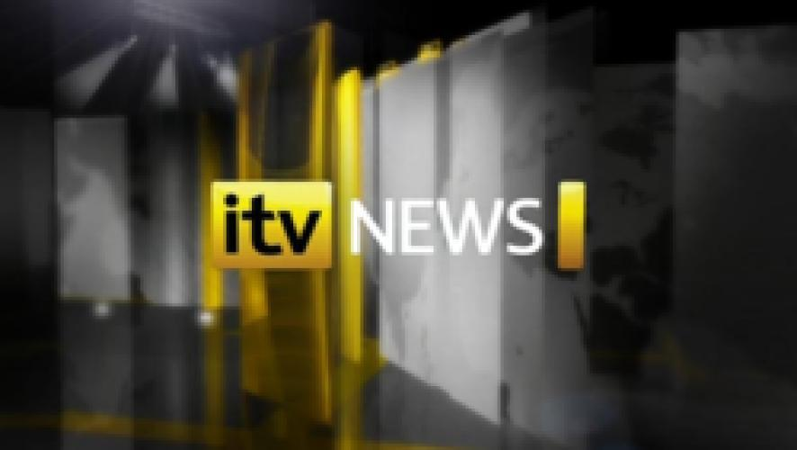 ITV News at 5:30 next episode air date poster